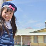 """オーストラリアの州ごとの""""幼稚園""""の呼び方リスト!プリスクール?キンダーガーデン?"""