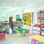 オーストラリアの幼稚園(プリスクール)&保育園(デイケア)の違いは?費用は?