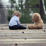 オーストラリア移住の現実!専業主婦から見たオーストラリア生活と育児や悩み
