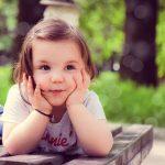 オーストラリアの幼稚園の入園申込タイミングは2歳の誕生日?!