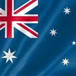 私のオーストラリア移住!テンポラリーパートナービザからオーストラリア永住権の取得