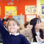 オーストラリアの小学校に入学可能な年齢【各州別】4歳から小学生?5歳にする?