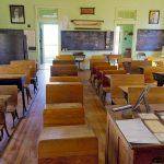 オーストラリアでは学区外の公立小学校に入学できる?申込方法&時期は?