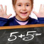 オーストラリアの小学校の様子は?長所と短所!多様性を学ぶ最高の環境!