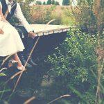 国際結婚カップルには日本とオーストラリアどっちが住みやすい?